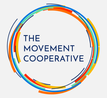 The Movement Cooperative