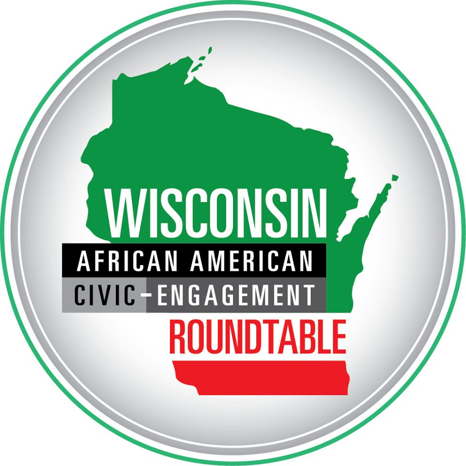 WI African-American Roundtable