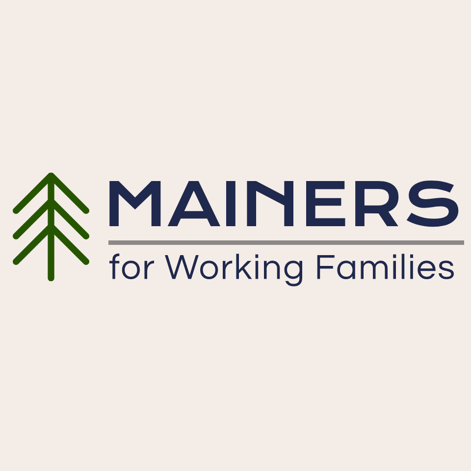 Mainers for Working Families